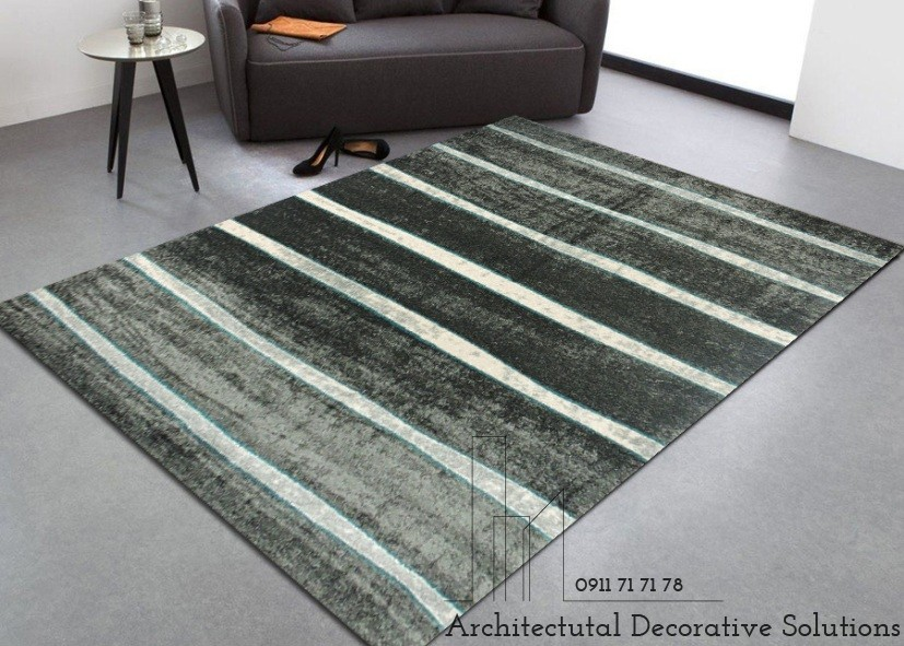 Thảm sofa 278S