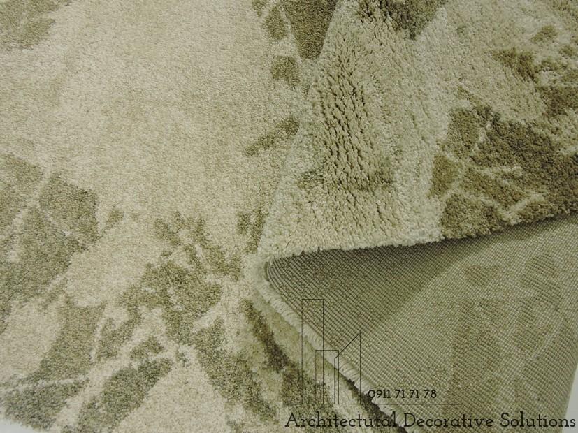 Thảm sofa 282S