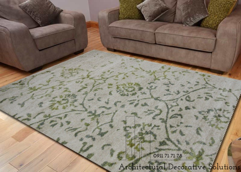 Thảm Sofa 285S