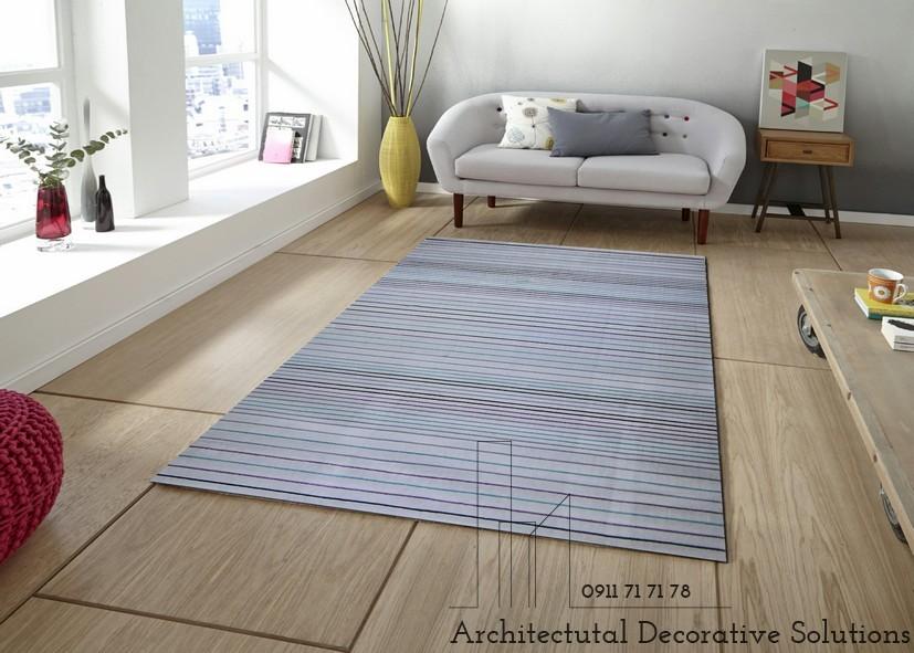 Thảm Sofa 294S