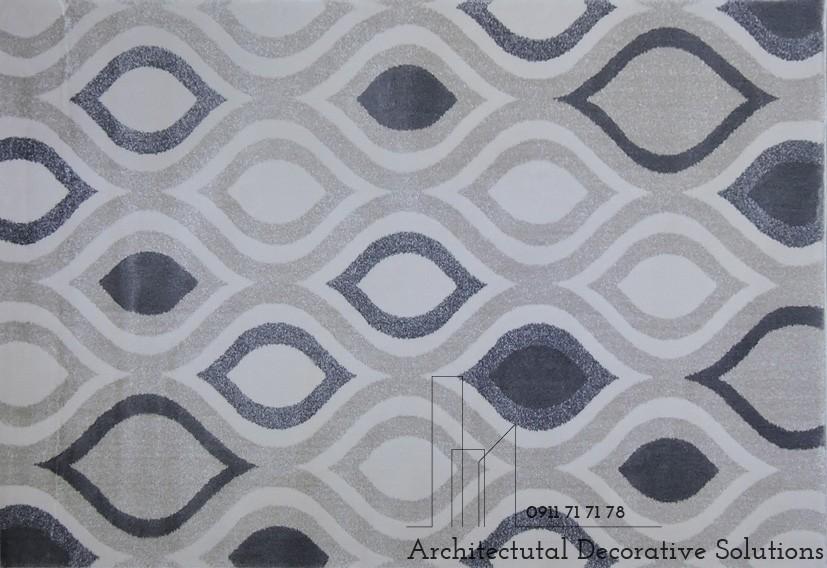 Thảm sofa 296S