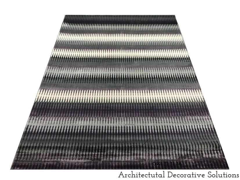 Thảm Sofa 299S