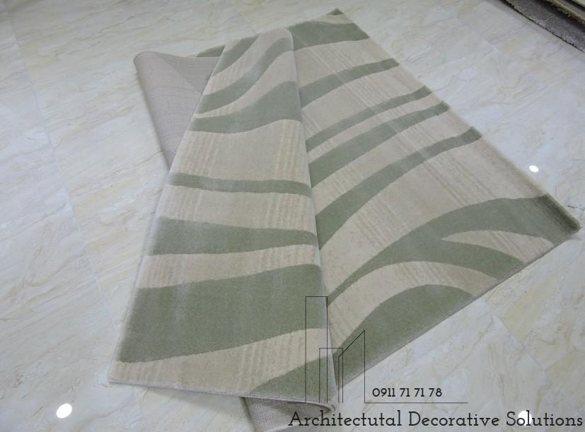Thảm Sofa 303S