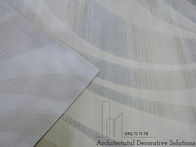 Thảm sofa 305S
