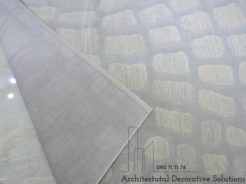 Thảm Sofa 306S