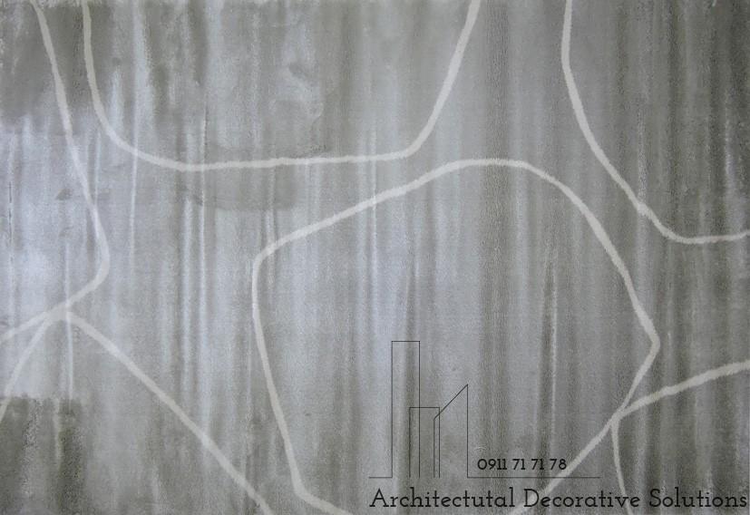 Thảm Sofa 307S