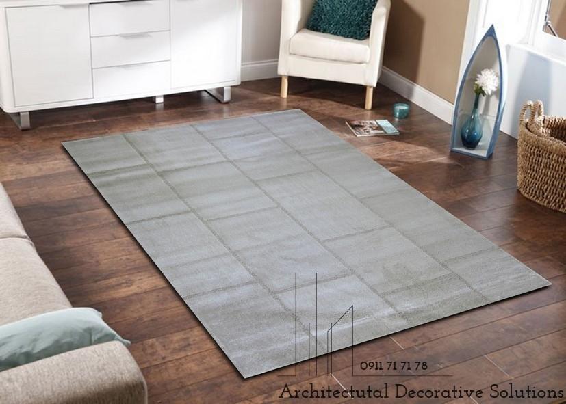 Thảm sofa 312S