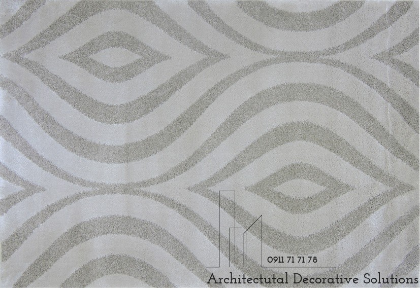 Thảm sofa 314S