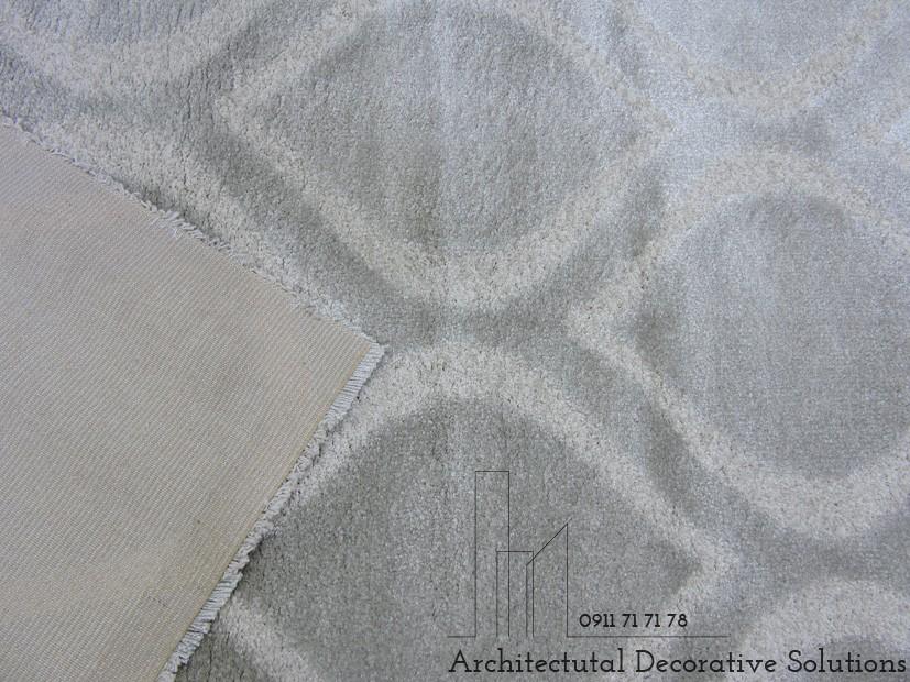 Thảm Sofa 315S