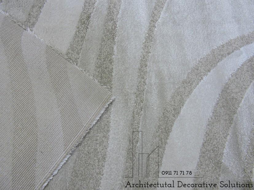Thảm Sofa 316S