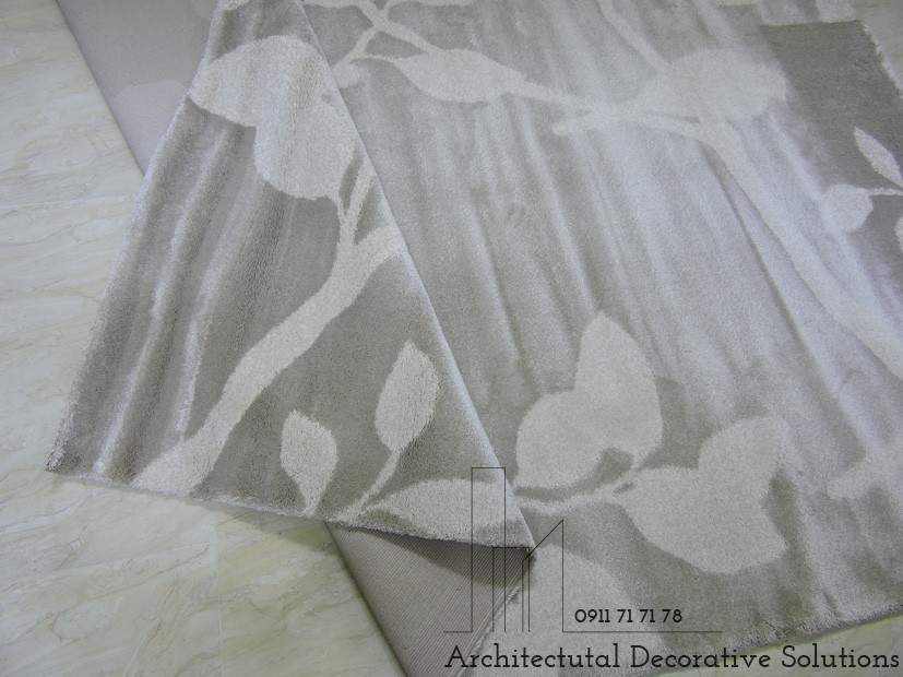 Thảm sofa 317S