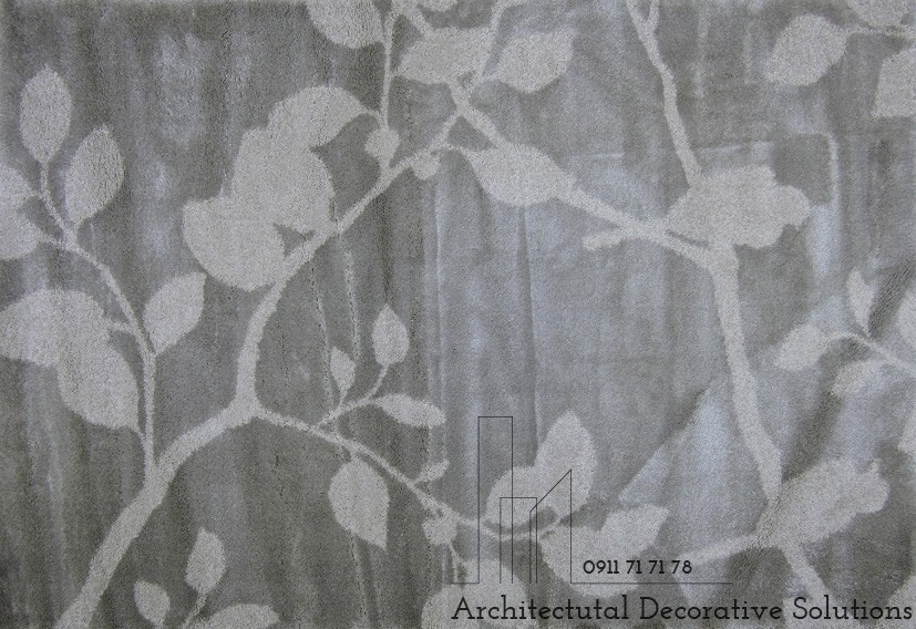 Thảm sofa 318S