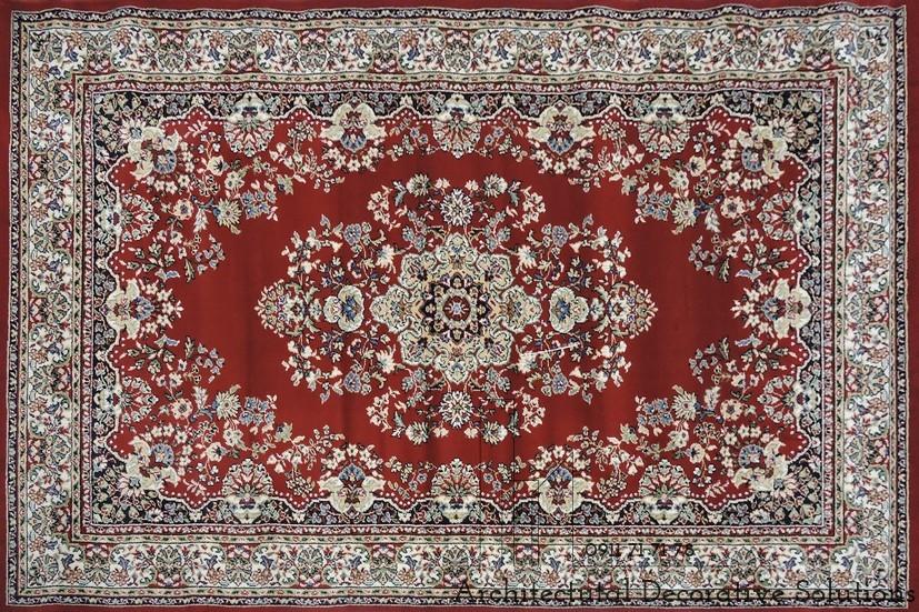Thảm sofa 319S