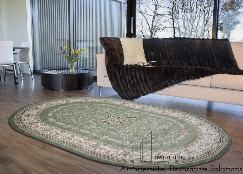 Thảm Sofa 321S