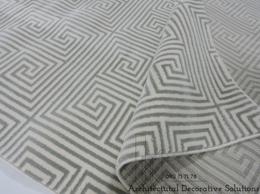 Thảm Sofa 324S