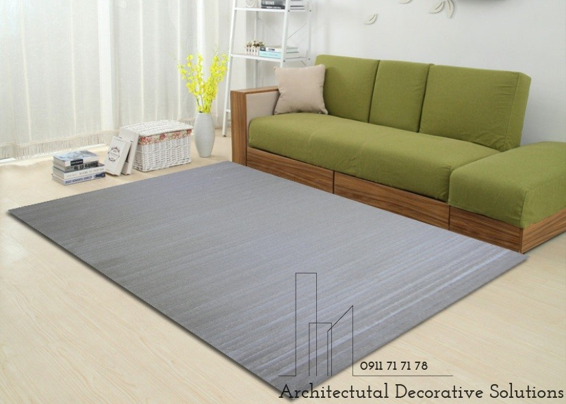Thảm Sofa 327S