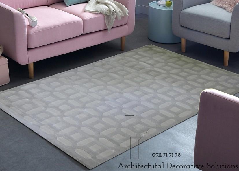 Thảm Sofa 329S