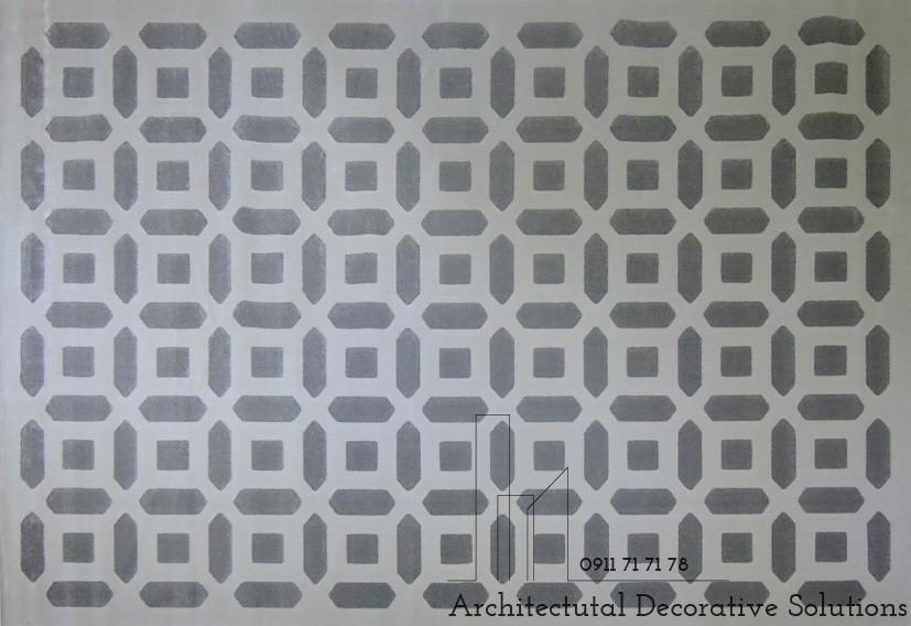 Thảm Sofa 330S
