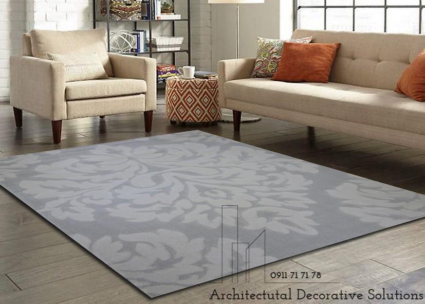 Thảm sofa 332S
