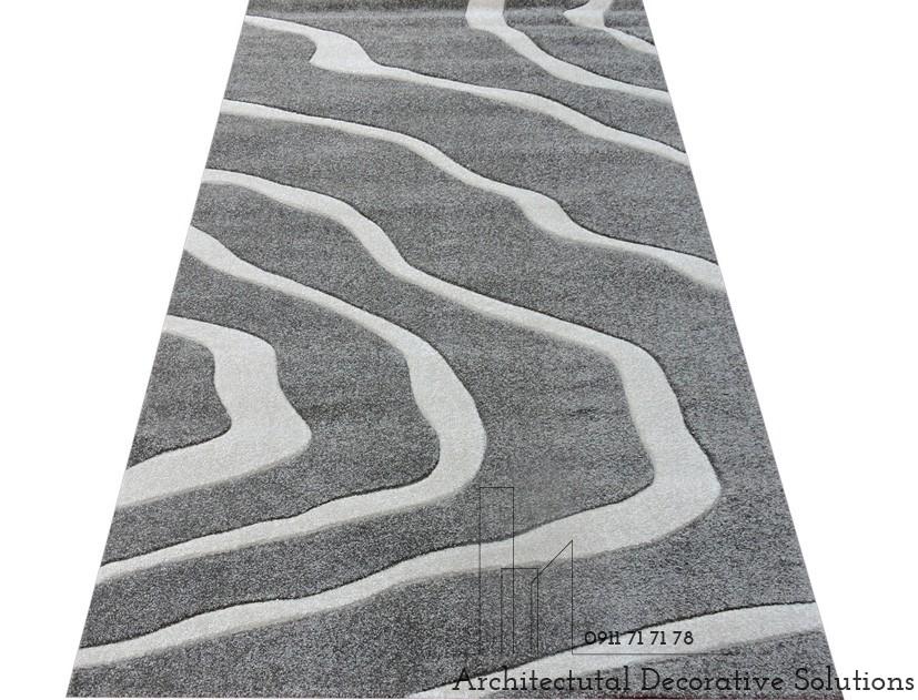 Thảm Sofa 334S
