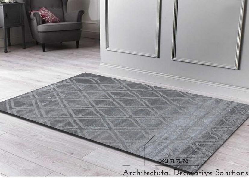 Thảm sofa 337S