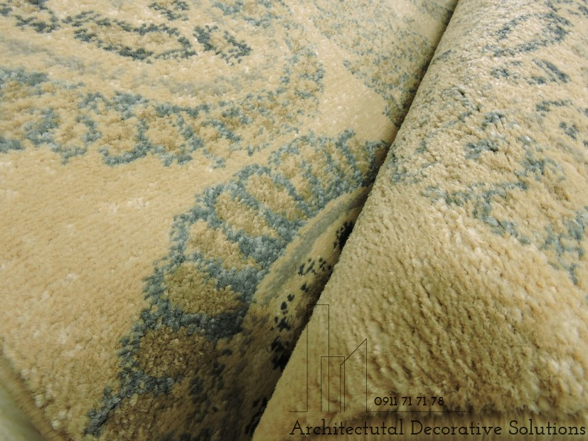 Thảm Sofa 339S