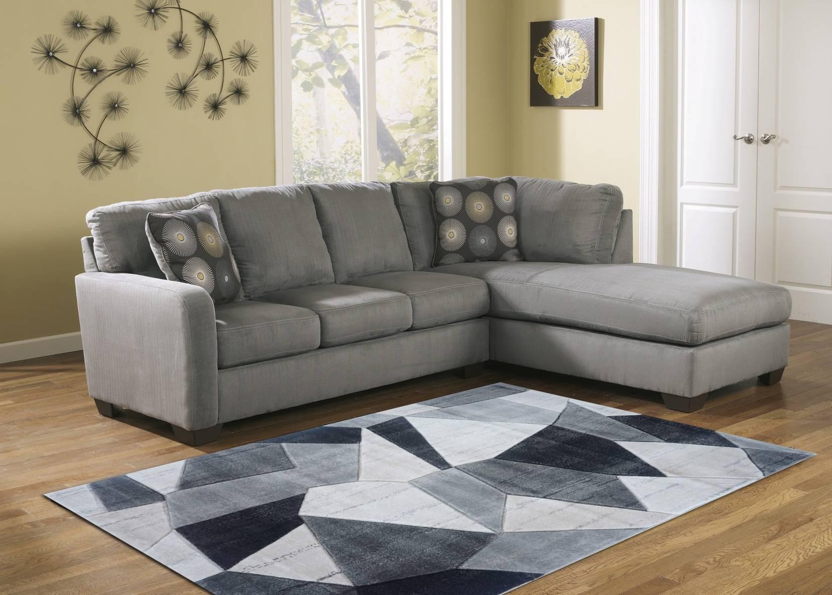 Thảm Sofa Đẹp I0010