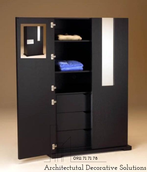 Tủ Âm Tường Giá Rẻ 515S