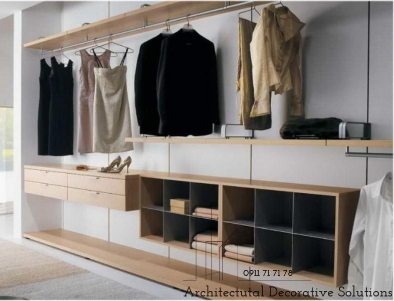 Tủ Áo 324S