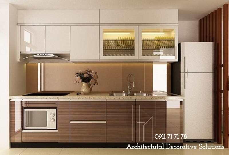 Tủ Bếp 104S