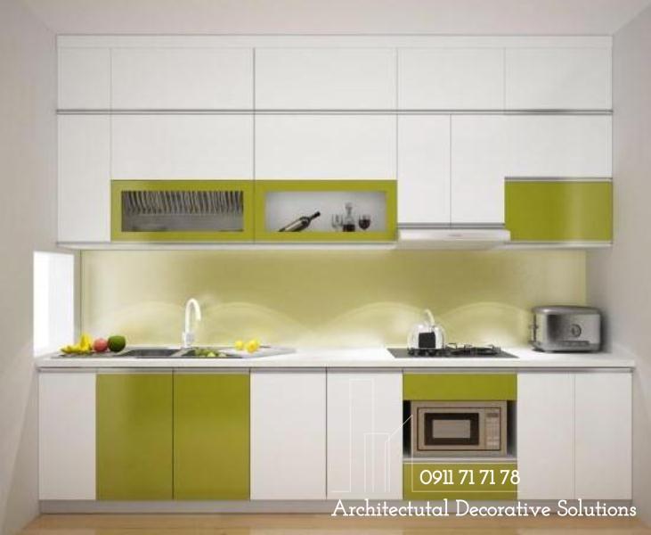 Tủ Bếp 111S