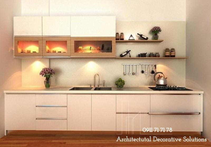 Tủ Bếp 112S