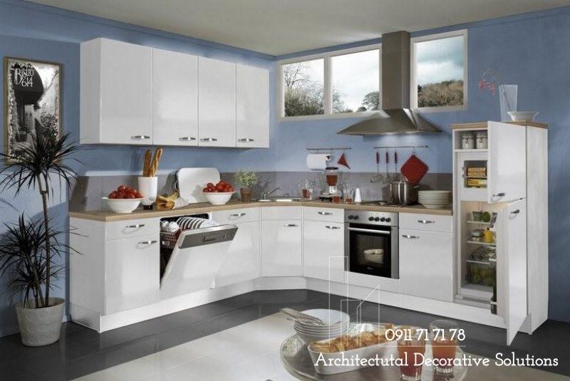 Tủ Bếp 113S