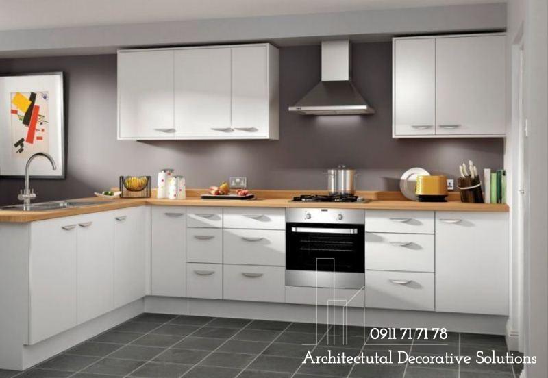 Tủ Bếp 115S