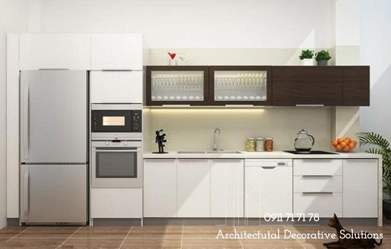 Tủ Bếp 117S