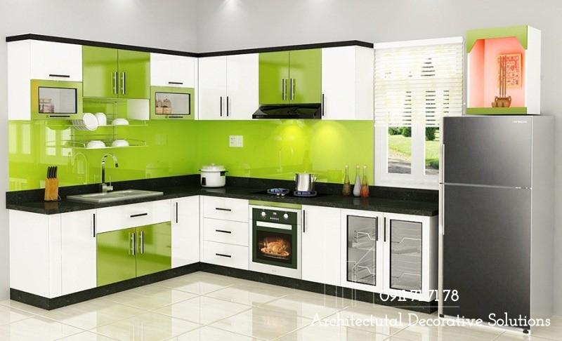 Tủ Bếp 122S