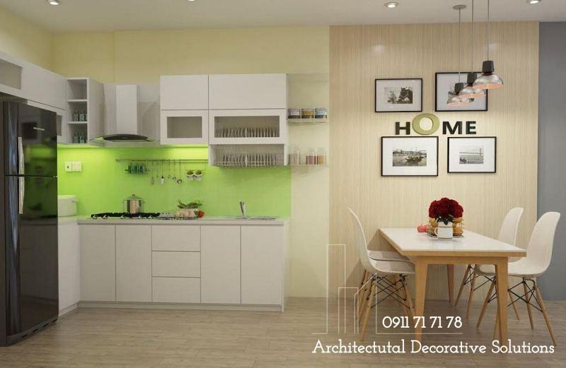 Tủ Bếp 125S