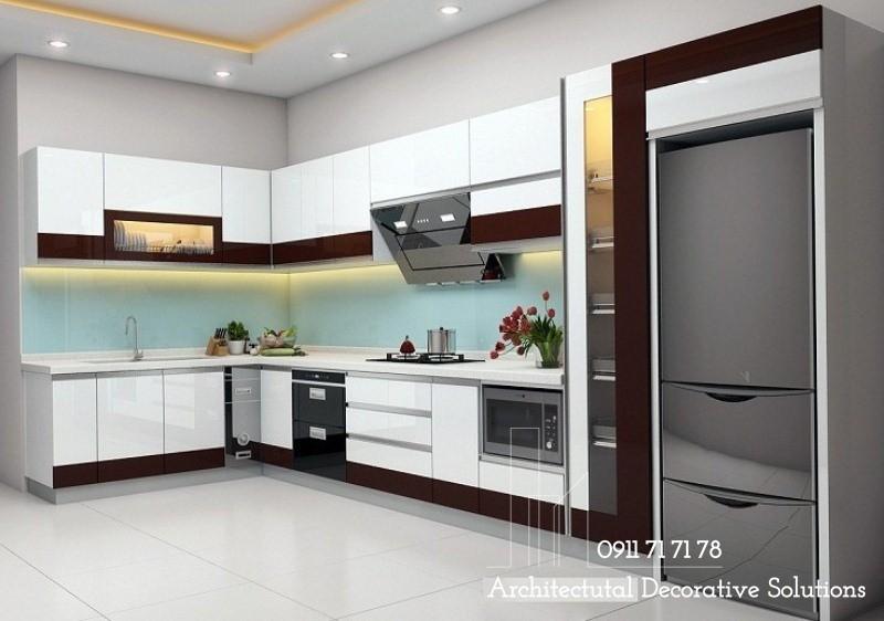 Tủ Bếp 127S