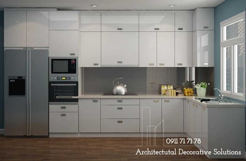Tủ Bếp 130S