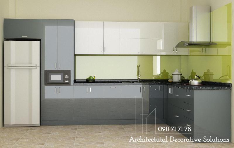 Tủ Bếp 133S