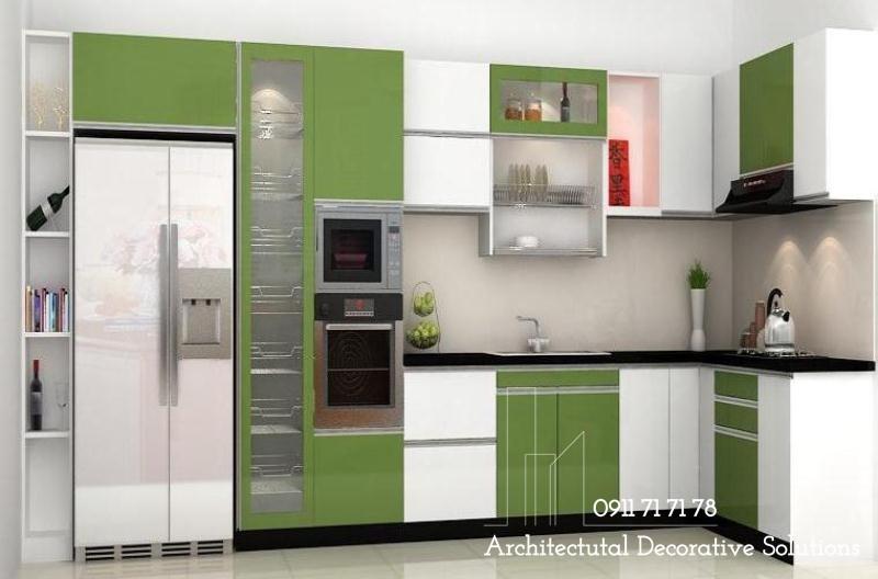 Tủ Bếp 134S