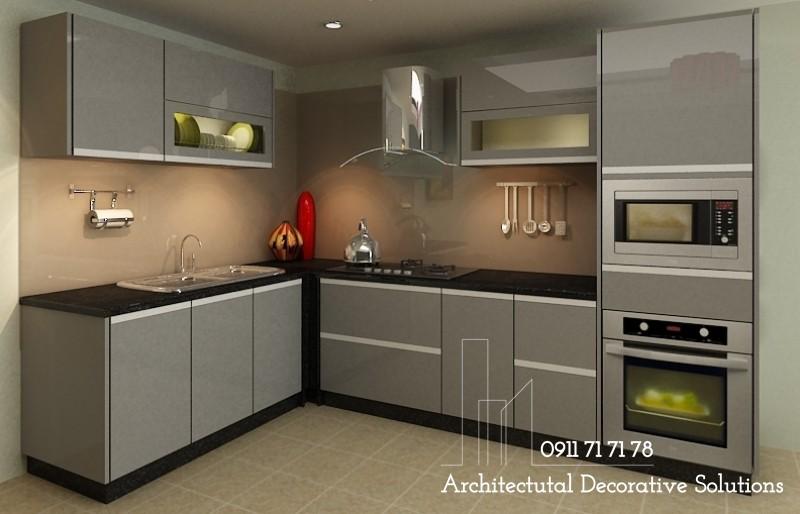 Tủ Bếp 135S