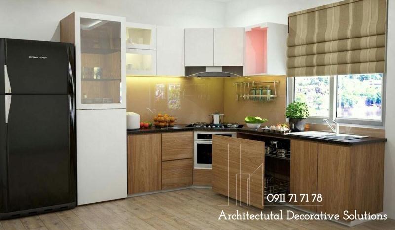 Tủ Bếp 138S