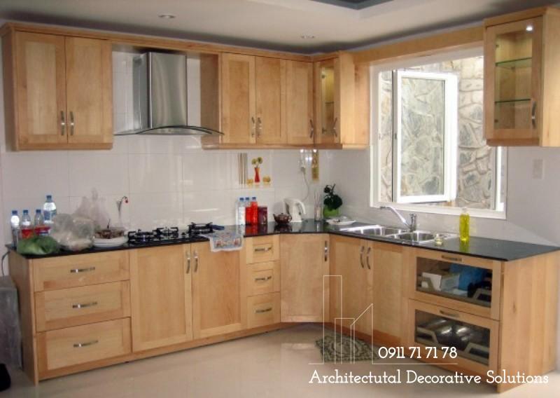 Tủ Bếp 139S