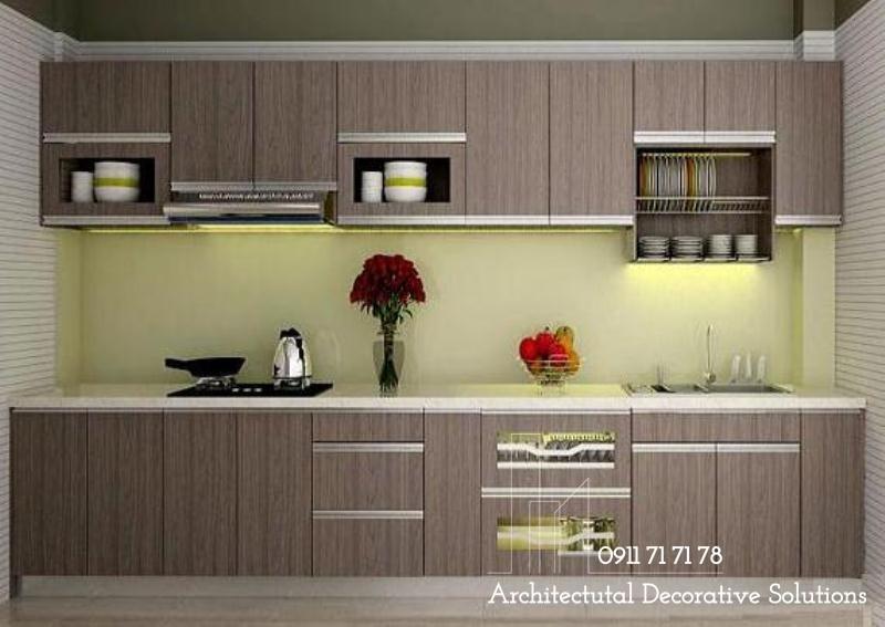Tủ Bếp 140S