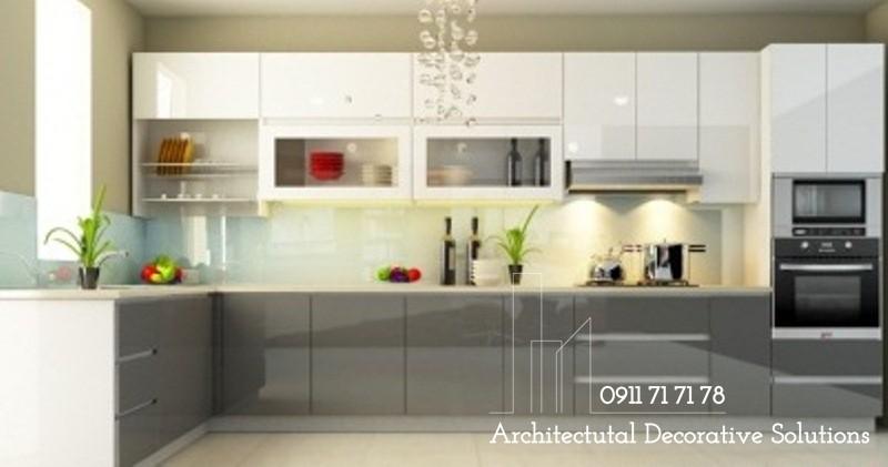 Tủ Bếp 142S