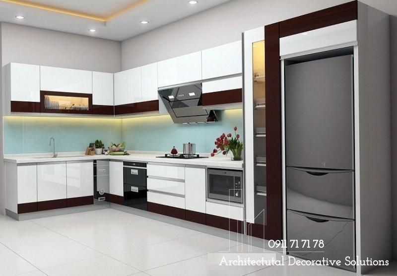 Tủ Bếp 143S