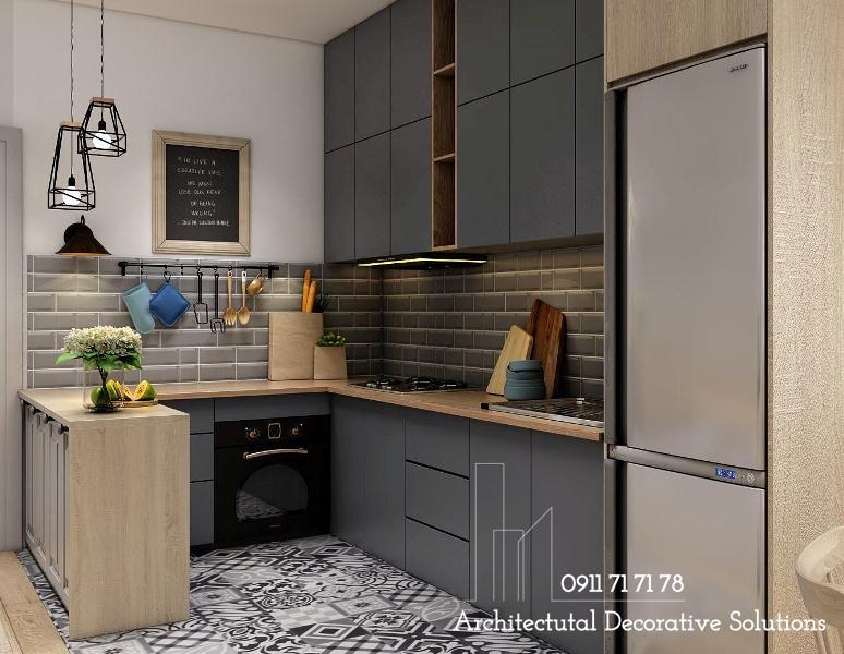 Tủ Bếp 147S