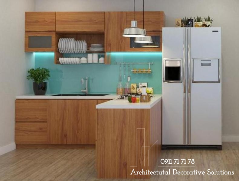Tủ Bếp 149S