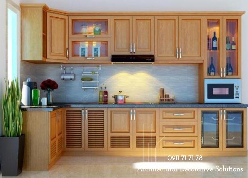 Tủ Bếp 150S
